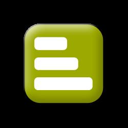 EnergySim s.r.o.