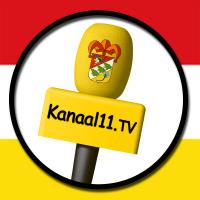 kanaal11