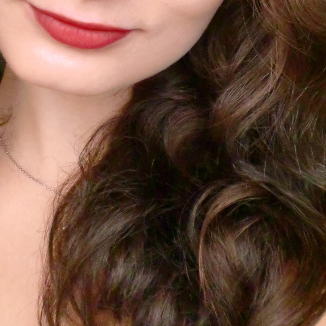 Maria Wo