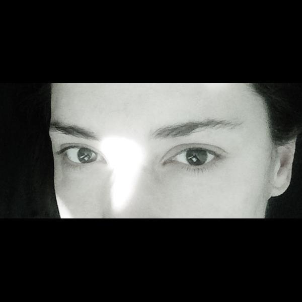 Katarina Jenko Social Profile
