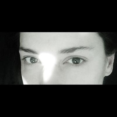 Katarina Jenko | Social Profile