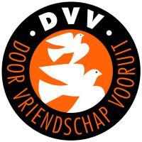 DVV_Duiven