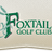 @FoxtailGolfClub