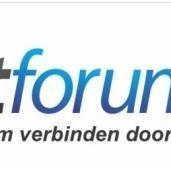 SportforumEde