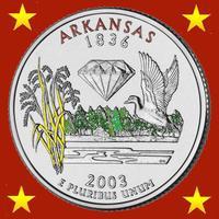 Arkansas World | Social Profile