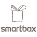 Smartbox_mx