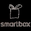 Smartbox Mexico (@Smartbox_mx) Twitter