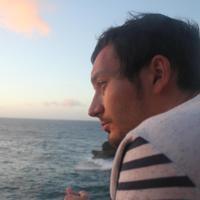 Vincent Sauton | Social Profile