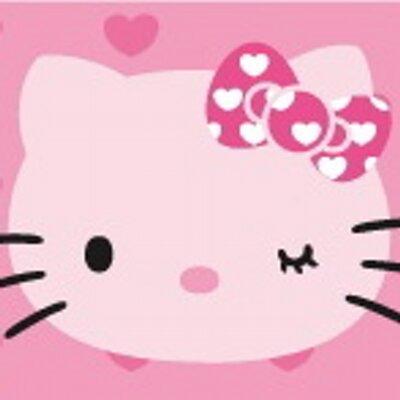 Hello Kitty | Social Profile