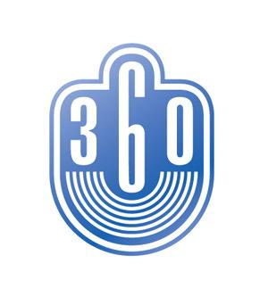 360 Sounds Social Profile