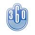 @360sounds