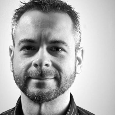 Jason Huck | Social Profile