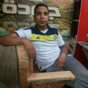 Ahmed Goda (@01119494062Ag) Twitter