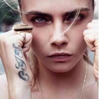 Cara Delevingne | Social Profile