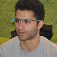 Asfand Minhas | Social Profile