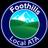 Foothills ATA