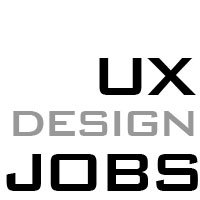 User Experience Jobs Social Profile