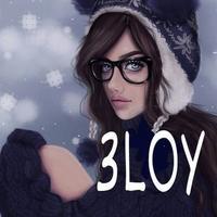 علياءالقلاف | Social Profile