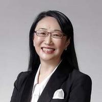 Cher Wang | Social Profile