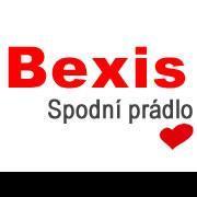 Bexis.cz
