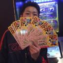 一輝 (@01Kazuki12) Twitter