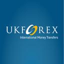 UKForex is now @OFX
