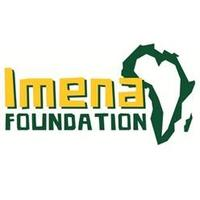 ImenaFoundation