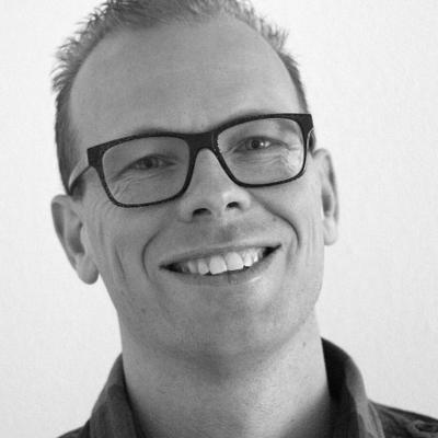 Vincent van der Does | Social Profile