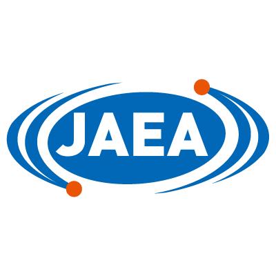 日本原子力研究開発機構(JAEA) Social Profile