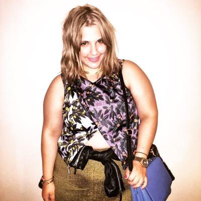 Kristy Koutsogiannis | Social Profile