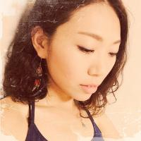 Sae Higa   Social Profile