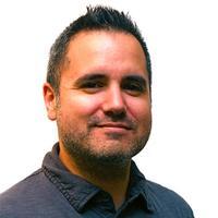 Andrew Heaton | Social Profile