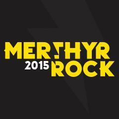 Merthyr Rock Social Profile
