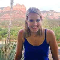 Kimberley Hand | Social Profile