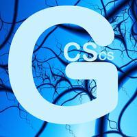 GCSCS_RuG