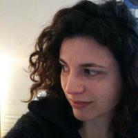 Bettina Lanyi | Social Profile
