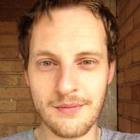 Mathew Cox | Social Profile
