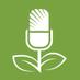 Farm Radio Intl