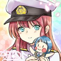 なるみ@百合好き | Social Profile