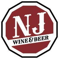 @NJ Wine & Beer | Social Profile