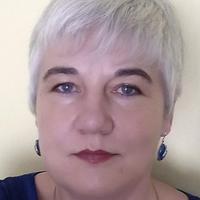 marjolein noyce-bell | Social Profile