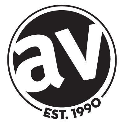 Artvoice Social Profile