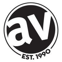 @artvoice