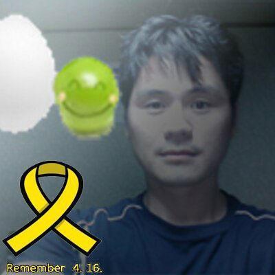 알콩달콩 Social Profile