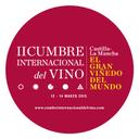 Photo of cumbredelvino's Twitter profile avatar