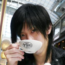 Akihiro Oyamada | Social Profile