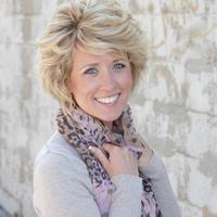Tonya Diehl   Social Profile