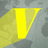 VoxMaps profile