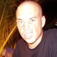 Peter Stempel | Social Profile