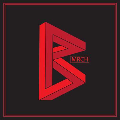 Braindead Merch | Social Profile